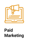 Paidmarketing1