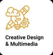 designthinkgin1